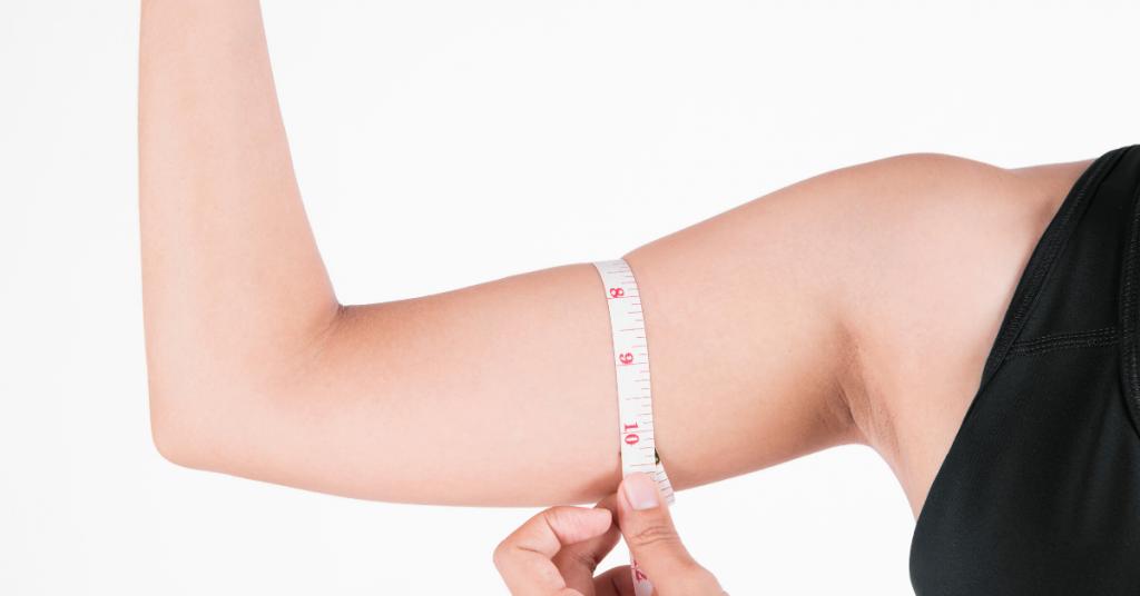 טיפולי הקפאת שומן